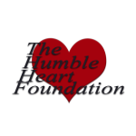 The Humble Heart Foundation Logo